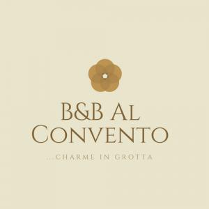 B&B Al Convento
